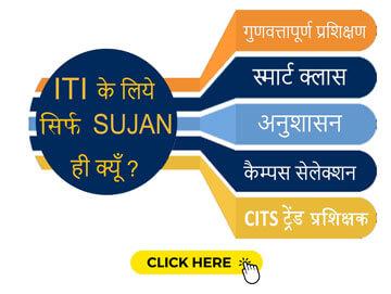 Sujan Private ITI   ISO Certified ITI in Gaya, Bihar   ITI in Gaya